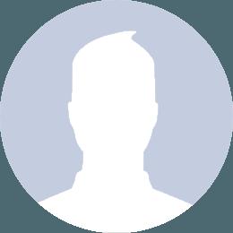 Rafa Kemper