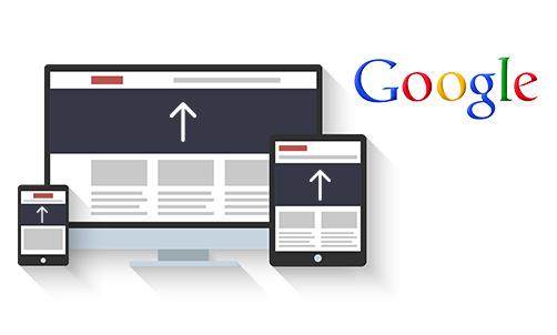Como saber se o meu site é responsivo para o Google?