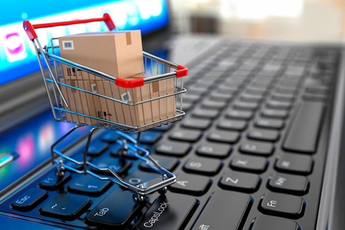 Como gerenciar o estoque da minha loja virtual?