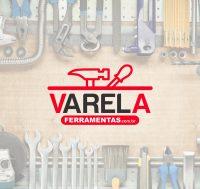 criação-de-logo-marca-para-loja-de-ferramentas