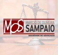 criação-de-logo-para-site-de-advogado