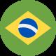 hospedagem-de-sites-no-Brasil