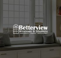 logo-better-view-window