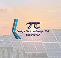 logo-de-empresa-de-energia-solar