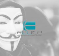 logo-elite-detetive