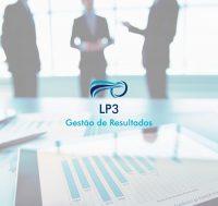 logo-lp3-gestão