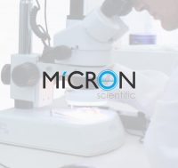 logo-micron-scientific