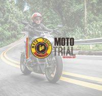 logo-moto-trial