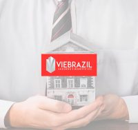 logo-vie-brazil